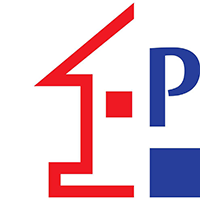 www.primacasa.agency