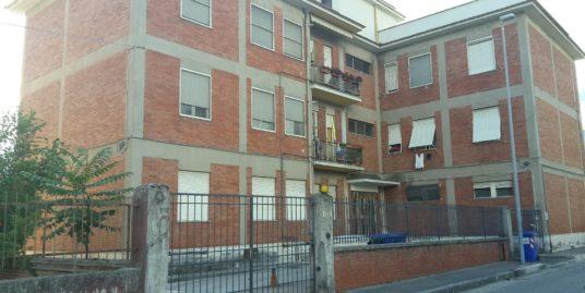 Appartamento in vendita ad Isola del Liri Rif.19
