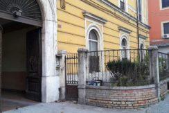 Appartamento Vendita Isola del Liri - Frosinone