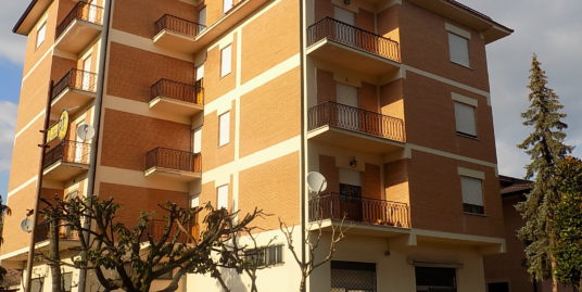 Appartamento in vendita a Monte San Giov. Campano – Anitrella Rif.58