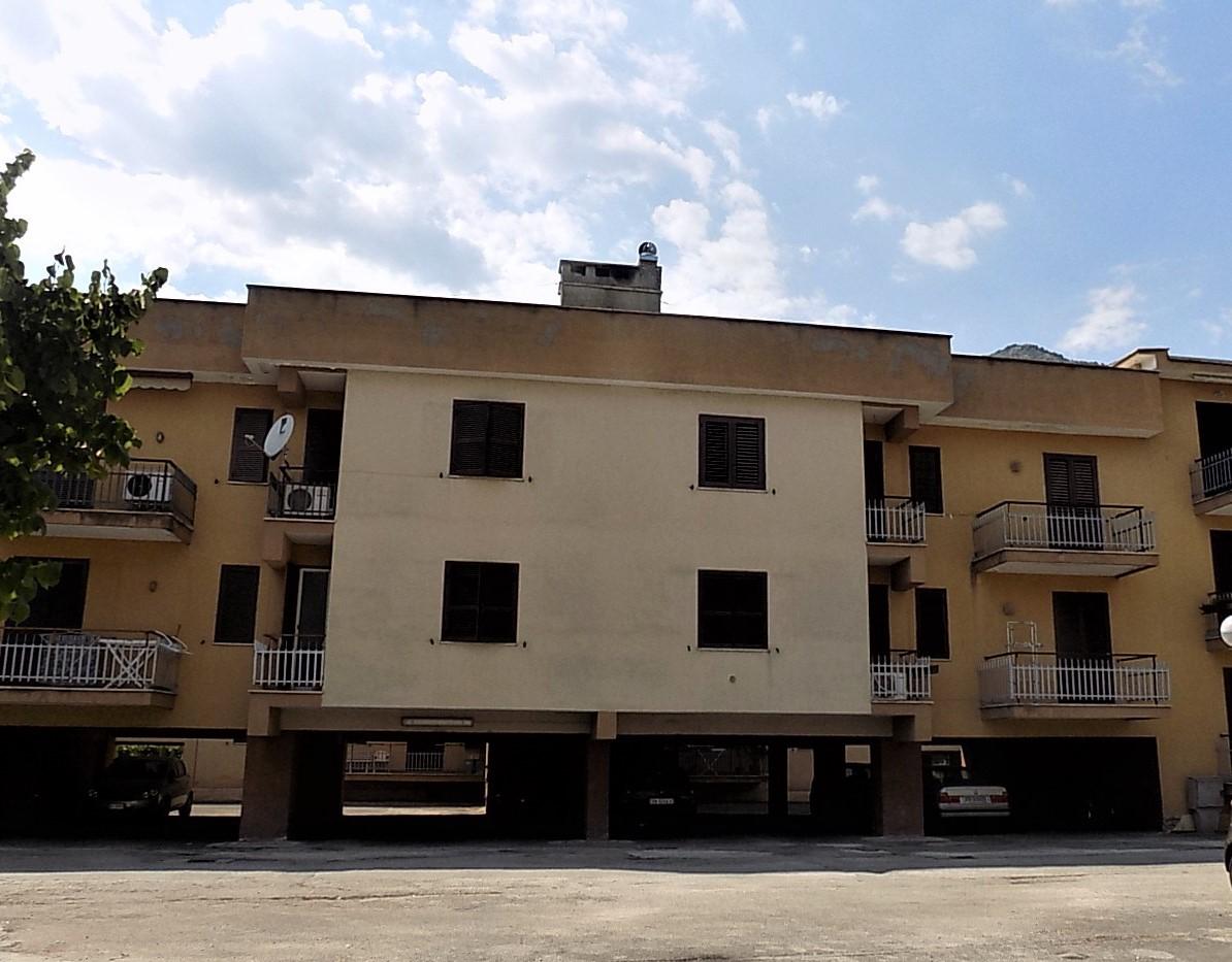 Appartamento in vendita a Sora RIF 30