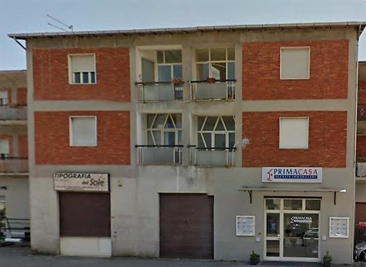 Appartamento in vendita a Isola del Liri Rif.29