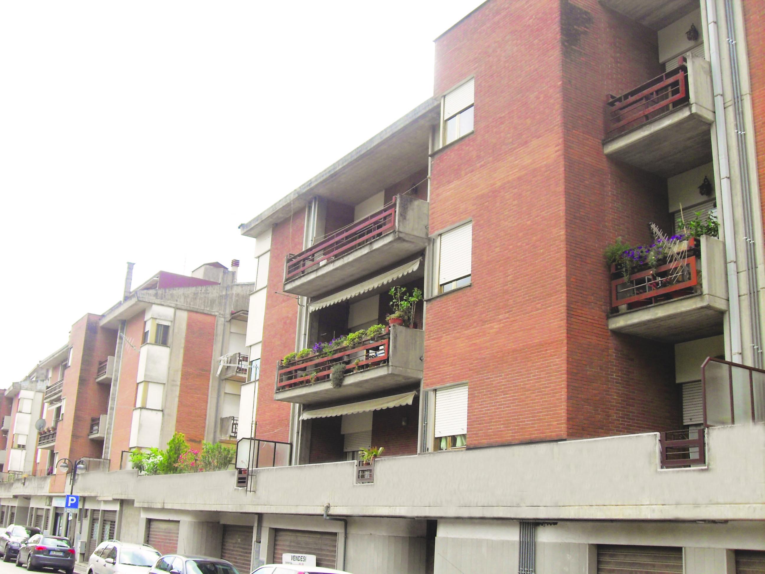 Appartamento in vendita a Fontana Liri Rif.13