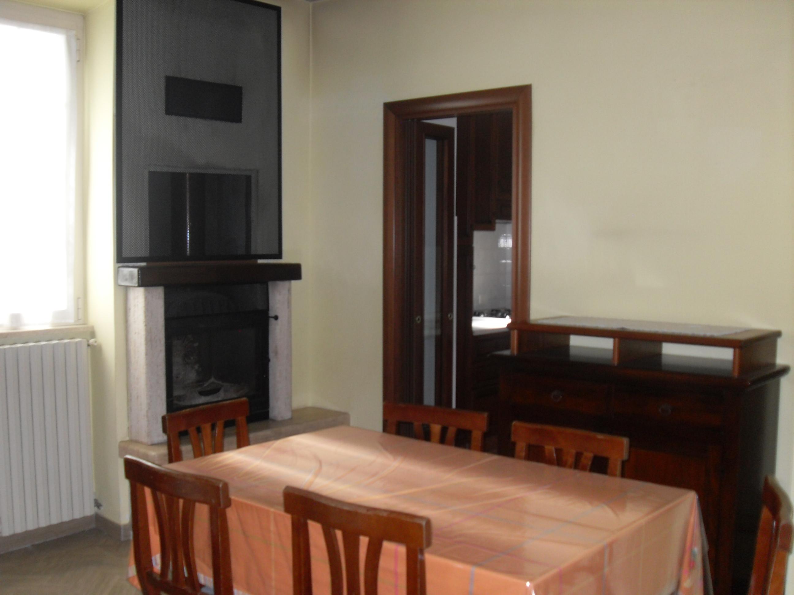 Appartamento in vendita ad Isola del Liri