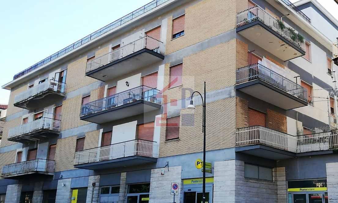 Appartamento in vendita ad Isola del Liri Rif.41