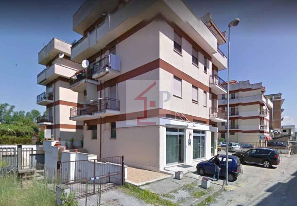 Appartamento in vendita a Ceprano