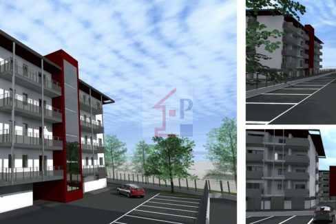 In costruzione archivi primacasa agenzia immobiliare - Agevolazioni costruzione prima casa ...