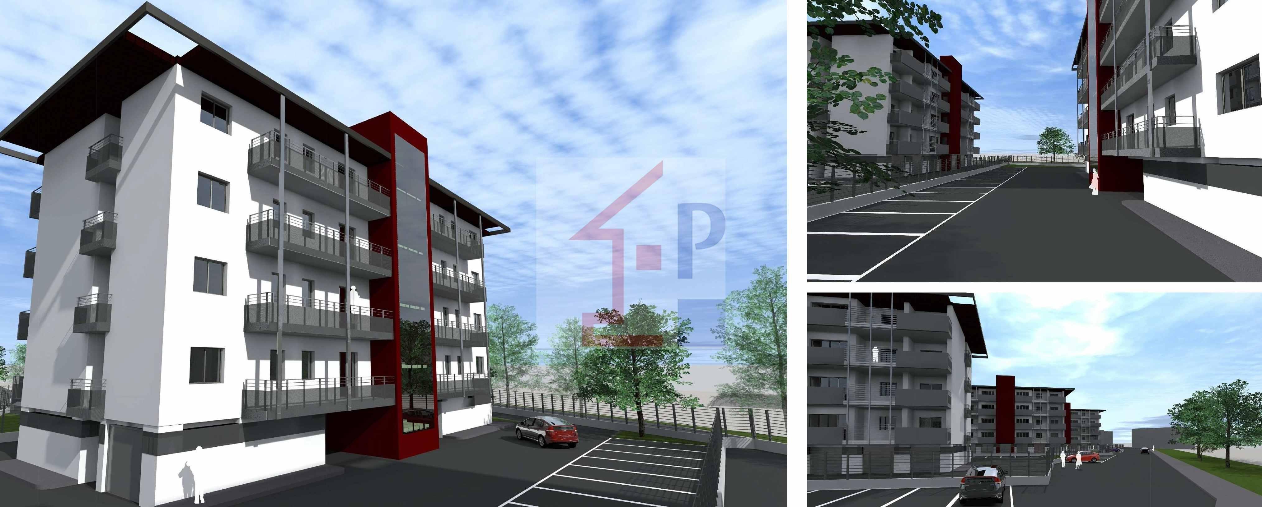Appartamenti In Vendita A Isola Del Liri Nuove Costruzioni