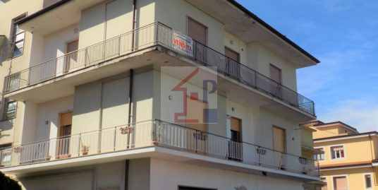 Appartamenti in vendita ad Isola del Liri Rif.84