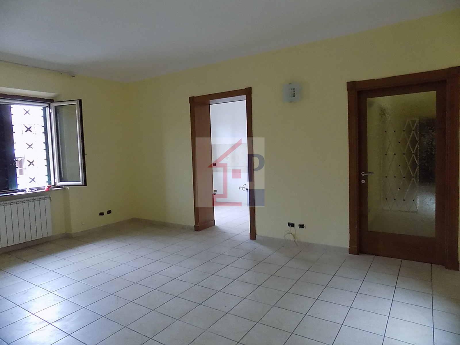 Appartamento piano terra in vendita Isola del Liri Rif.87