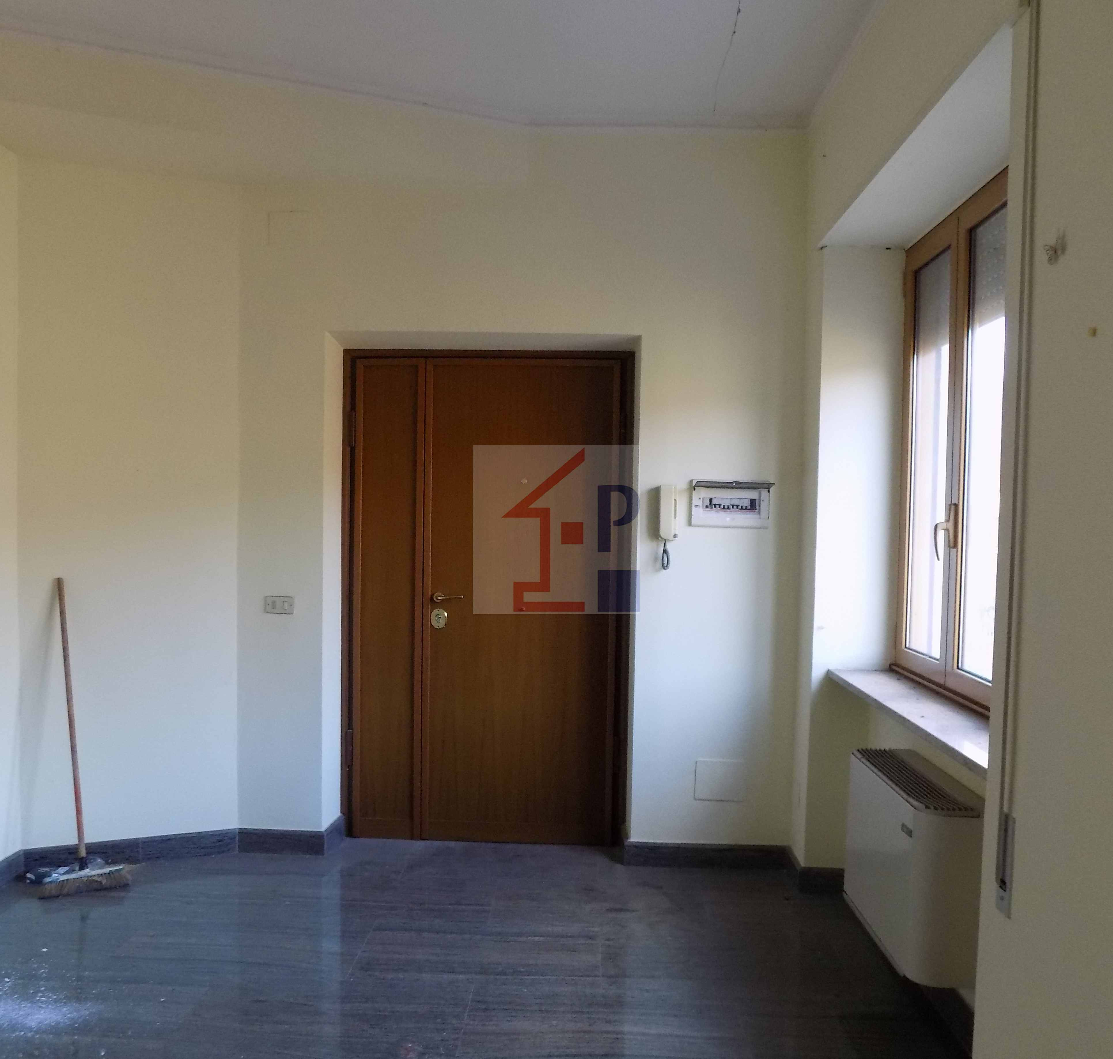 Appartamento in affitto a Isola del Liri