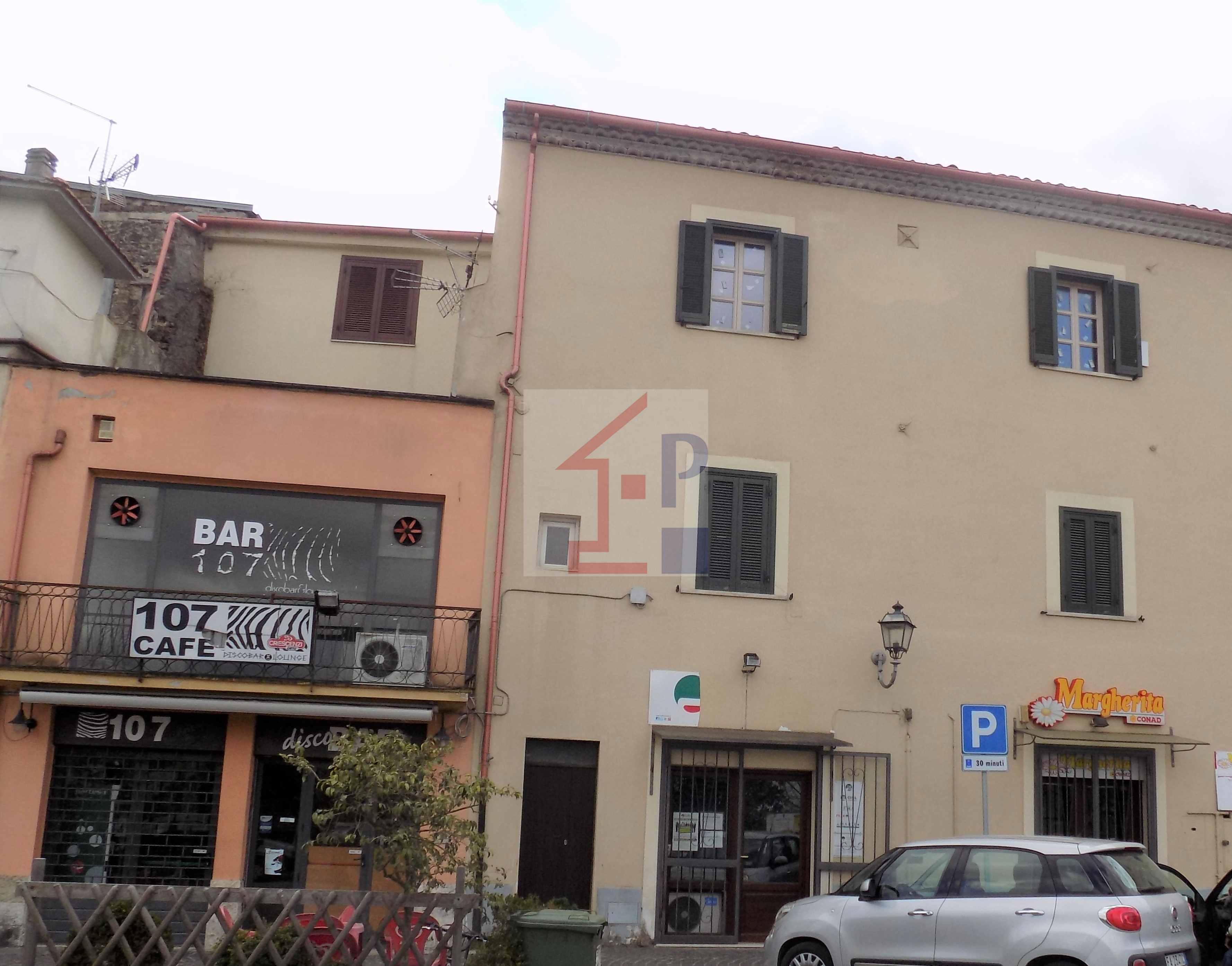 Appartamento in vendita a Ceprano Rif.86