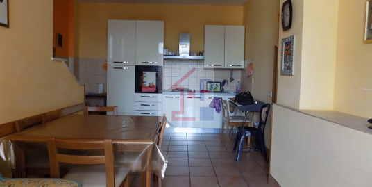 Appartamento  in vendita ad Isola Del Liri con giardino  Rif.43