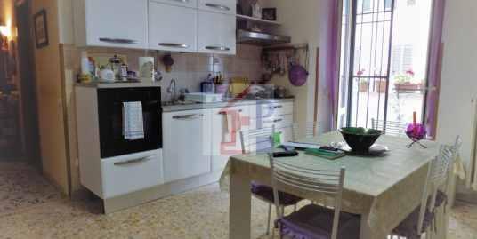 Appartamento in vendita ad Isola del Liri Rif.39