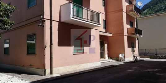 Appartamento in vendita a Sora  Rif.35