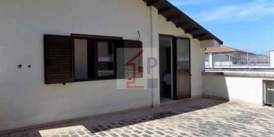 Casa semindipendente centrale in vendita ad Isola del Liri Rif.91