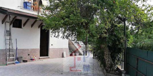 Appartamento in vendita ad Isola del Liri  Rif.79