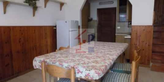 Appartamento in vendita ad Alvito su due livelli