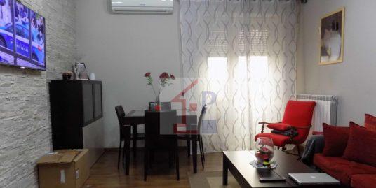 Appartamento ristrutturato in vendita ad Isola del Liri  Rif.17