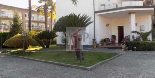 Villa indipendente in vendita ad Isola del Liri Rif.36
