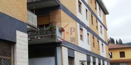 Appartamento in vendita ad Isola del Liri in zona centrale Rif.38
