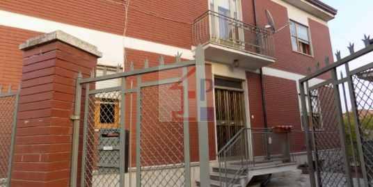Casa indipendente in vendita a Sora Rif.35