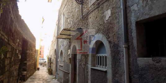 Appartamento in vendita ad Isola del Liri nel centro Rif.77