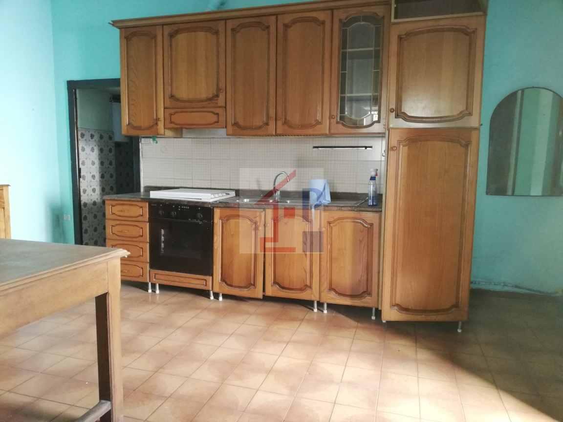 Casa in vendita ad Isola del Liri Rif.43
