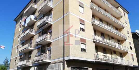 Appartamento in vendita a Isola del Liri  Rif.57