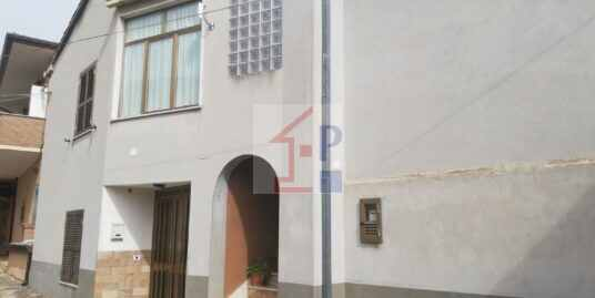 Casa semindipendente in vendita a Casamari Rif.67