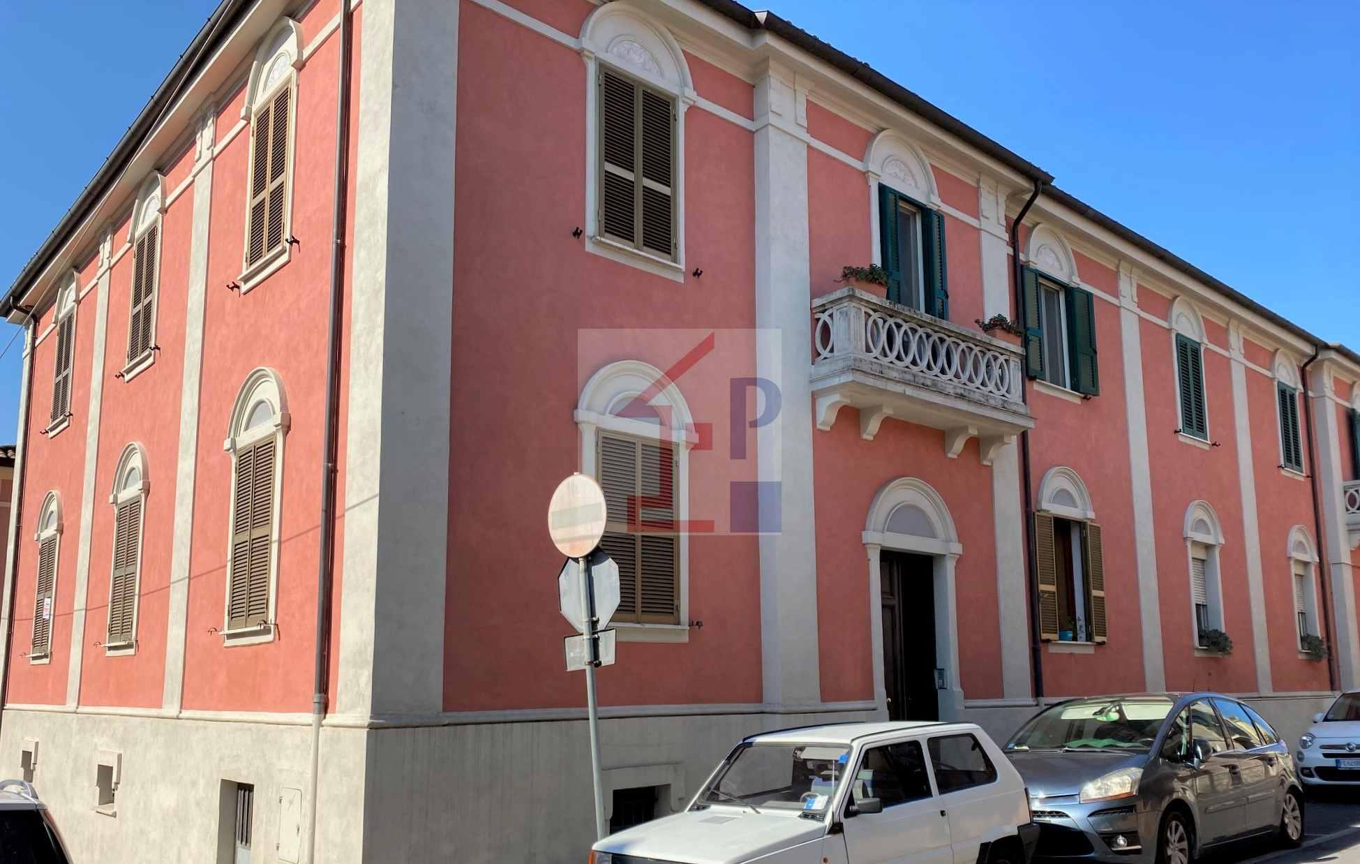 Appartamento in vendita a Castelliri Rif.6